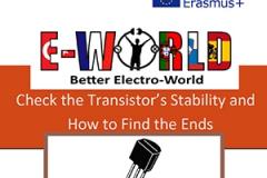 5-Transistor-stability