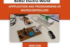 Workshop-2-Microcontrollers