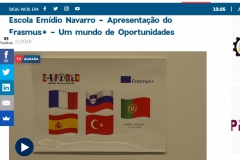 Dissemination-TV-ALMADA