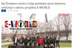 Objava_na_Celje-info