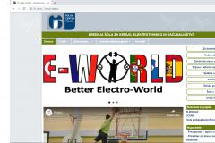 School_web_page1