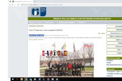School_web_page3