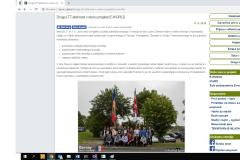 School_web_page4