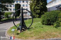 www.andrazspan.com