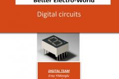 Workshop-1-Digital-Circuits