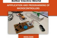 Workshop-2-Microcontrollers