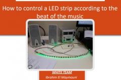 Workshop-4-Optoelectronic